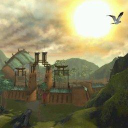 File:Warriors Isle.jpg