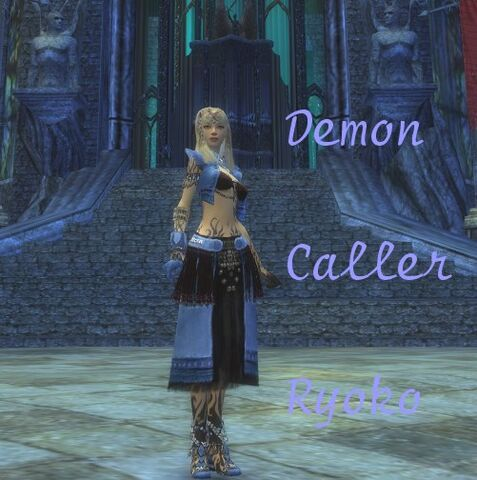 File:DemonCallerRyoko.jpg
