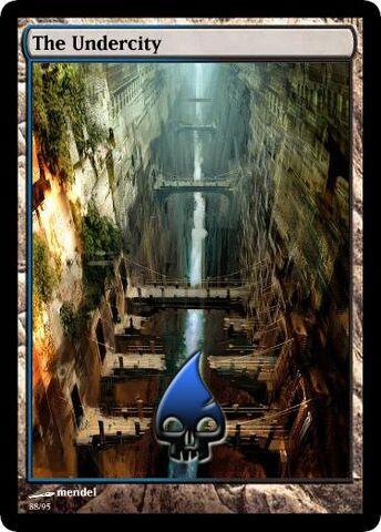 File:Mendels The Undercity Magic Card.jpg