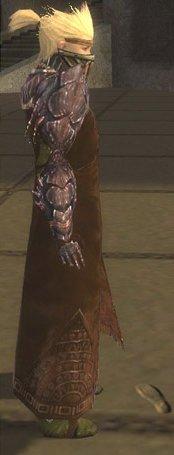 File:Ranger Ancient Armor M gray side.jpg