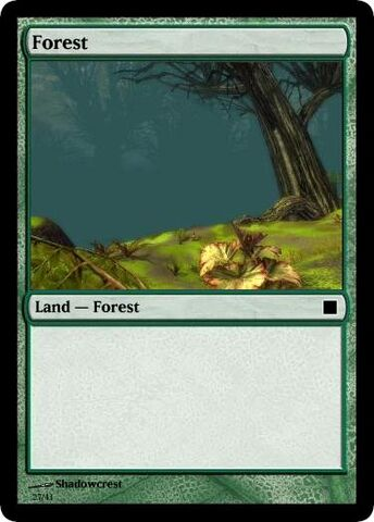 File:ShadowcrestMTGForest1.jpg