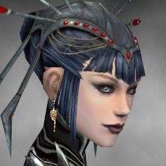 File:Necromancer Luxon Armor F gray earrings.jpg