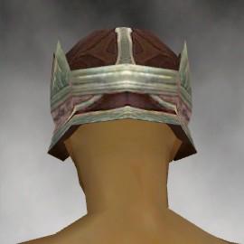 File:Crown M gray back.jpg