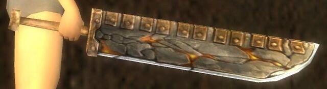 File:Destructive Blade.jpg