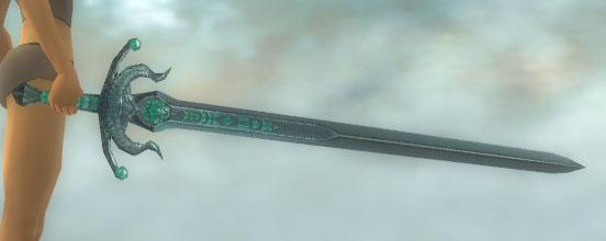 File:Emerald Blade Kelvin.jpg