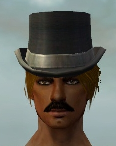 File:Formal Attire M dyed head front.jpg