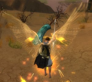 File:Chant wings up animation.jpg