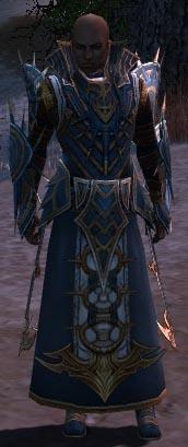 File:Kahmu Armor Deldrimor Front.jpg