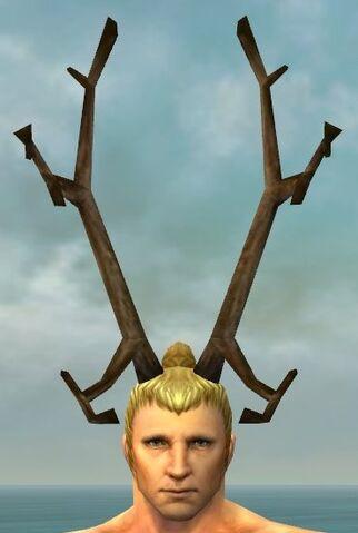 File:Horns of Grenth gray front.jpg