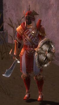 Vabbian Guard