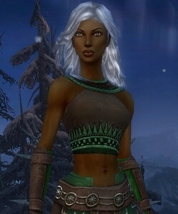 File:Character-Innovindil Felosial.jpg