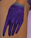 File:Mesmer Istani Armor F dyed gloves.jpg