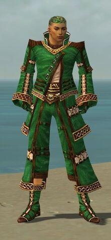 File:Monk Elite Kurzick Armor M dyed front.jpg