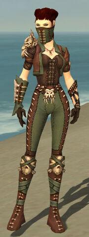 File:Ranger Krytan Armor F gray front.jpg
