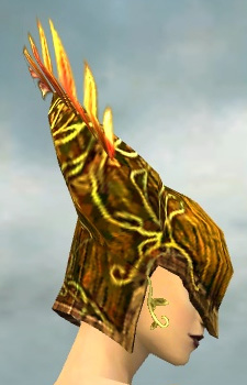 File:Disciple of Melandru F dyed head side.jpg