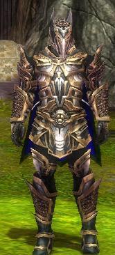 File:Armor W 15k Kurzick M Undye Full.jpg