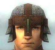 File:Warrior Krytan Armor M gray head front.jpg