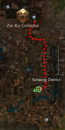 File:Sunjiang huan ranger.JPG