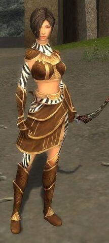 File:Acolyte Jin Primeval Armor Front.jpg