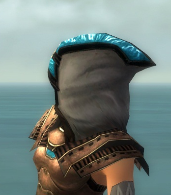 File:Dervish Monument Armor F gray head side.jpg