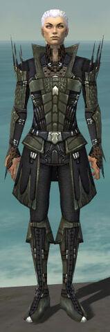 File:Necromancer Cabal Armor M gray front.jpg