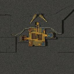 File:Dark Chambers map.jpg