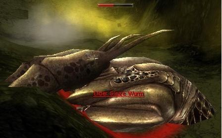 File:Elder Siege Wurm.jpg