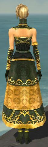 File:Mesmer Sunspear Armor F gray back.jpg