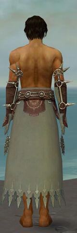 File:Dervish Sunspear Armor M gray arms legs back.jpg