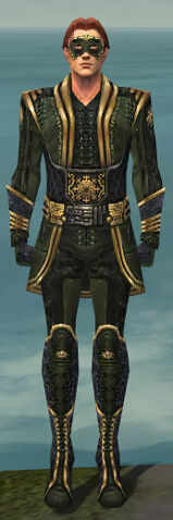 File:Mesmer Sunspear Armor M gray front.jpg
