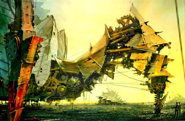 File:Crab Fort.jpg