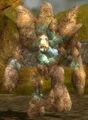 Thumbnail for version as of 04:50, September 5, 2005