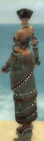 File:Ritualist Vabbian Armor F gray back.jpg