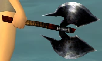 File:Crude Axe.jpg
