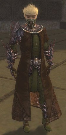 File:Ranger Ancient Armor M gray front.jpg