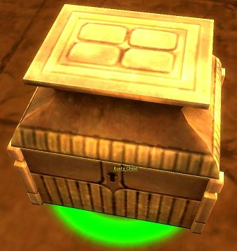 File:Rusty Chest-A Perplexing Plague.jpg