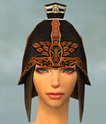 File:Warrior Canthan Armor F dyed head front.jpg