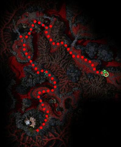 File:Consort of Ruin location alt.jpg