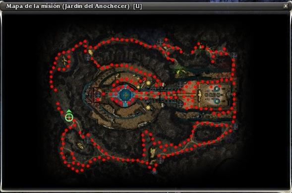 File:Nightfallen Garden map.jpg