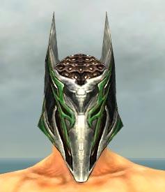 File:Warrior Elite Kurzick Armor M dyed head front.jpg