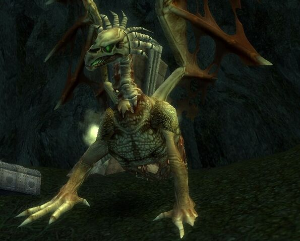 File:Decayed Dragon.jpg