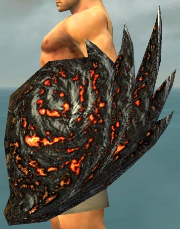 File:Destroyer Shield.jpg