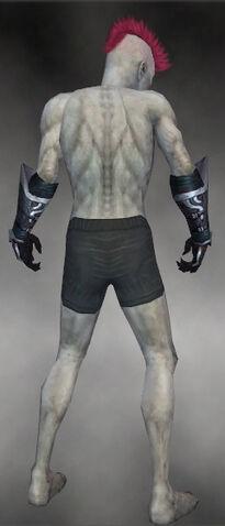 File:Grim Gloves M gray back.jpg