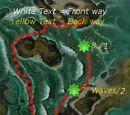 Gyala Hatchery (mission)