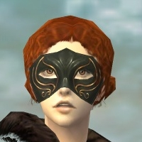 File:Mesmer Norn Armor F gray head front.jpg