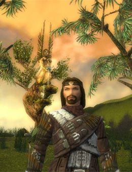 File:Kamnar The Wanderer.jpg