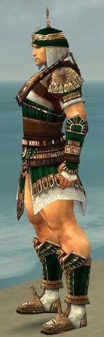 File:Warrior Vabbian Armor M dyed side alternate.jpg