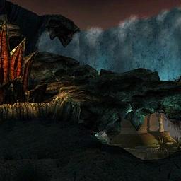 File:Abaddon's Gate.jpg