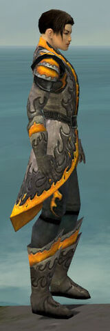 File:Elementalist Flameforged Armor M dyed side.jpg