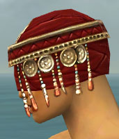 File:Ritualist Imperial Armor M dyed head side.jpg